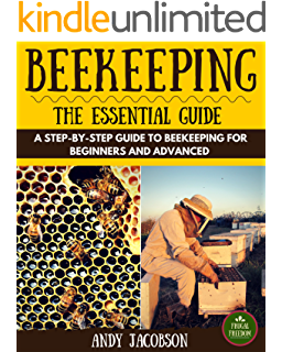 The Backyard Beekeeper Revised And Updated Rd Edition An - Backyard beekeeping for beginners
