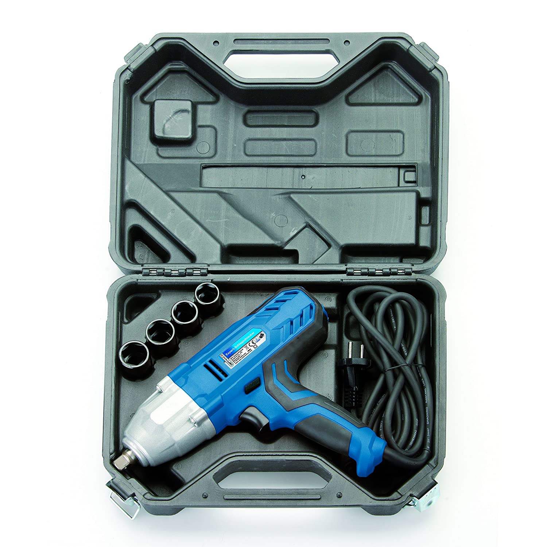 Cartrend 50275/Impacto Expert 230/V en malet/ín