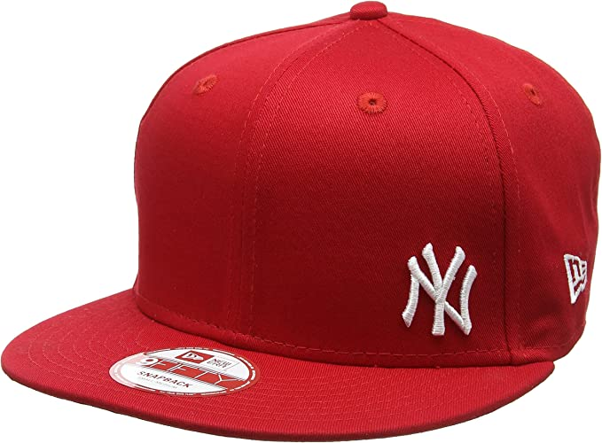A NEW ERA Era NY Yankees Flawless 9Fifty Snapback-Gorra de béisbol ...