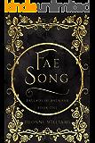 Fae Song: Fantasy (Ballads of Balahar)