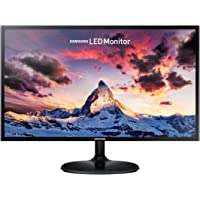 Deals on Samsung SF354 24-inch 1080p LED Monitor
