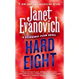 Hard Eight (Stephanie Plum, No. 8): A Stephanie Plum Novel