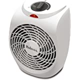 Holmes Compact Heater with Manual Controls, HFH131-N-TG