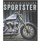 Harley-Davidson Sportster: Sixty Years