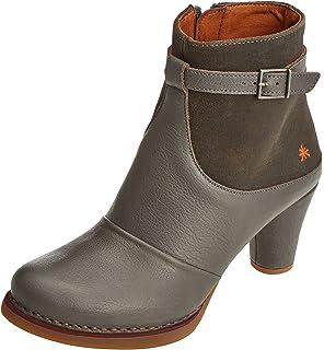 Chaussons Art Sacs Genova Femme et Chaussures Montants BP8RwB