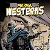 img - for Marvel Westerns (2006) (Issues) (5 Book Series) book / textbook / text book