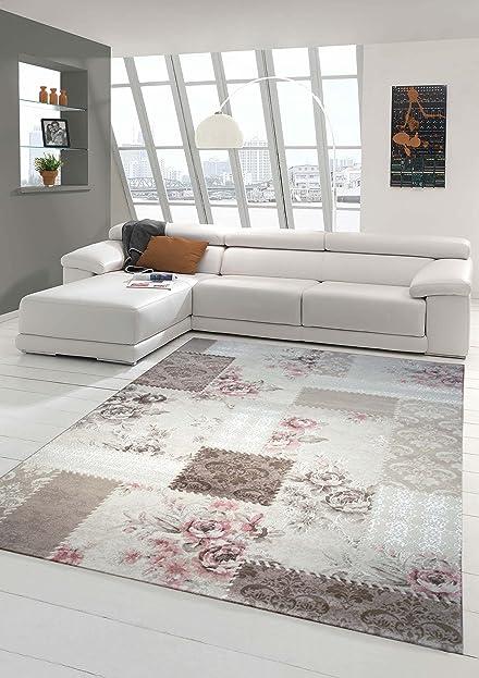 Designer Teppich Moderner Teppich Wohnzimmer Teppich Wollteppich