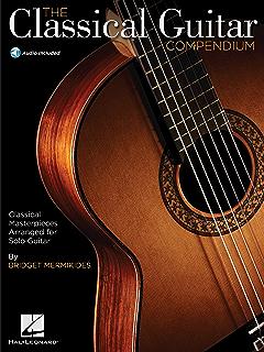 30 Easy Spanish Guitar Solos eBook: Mark Phillips: Amazon co uk