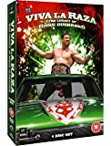WWE: Viva La Raza - The Legacy Of Eddie Guerrero [DVD]