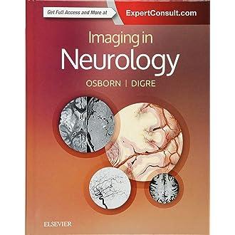 #4 Imaging in Neurology, 1e
