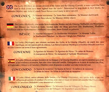 Starplast 132202 para Aprendizaje Ni/ños 5 Unidades de Cada Letra Caja con Juego de Letras de Madera con Caritas de Colores etc 130 Piezas Decoraci/ón Manualidades Colores Surtidos