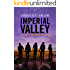 Imperial Valley (Jimmy Veeder Fiasco)