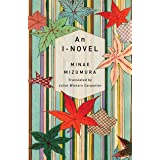 An I-Novel