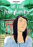 Un thé pour Yumiko