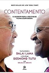 Contentamento – O segredo para a felicidade plena e duradoura (Portuguese Edition) Kindle Edition