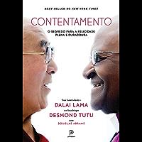 Contentamento – O segredo para a felicidade plena e duradoura