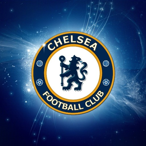 Chelsea FC HD Wallpapers ()