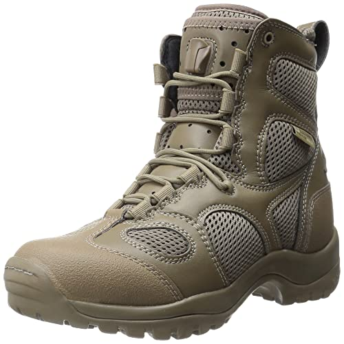 Amazon blackhawk desert ops boot shoes publicscrutiny Choice Image