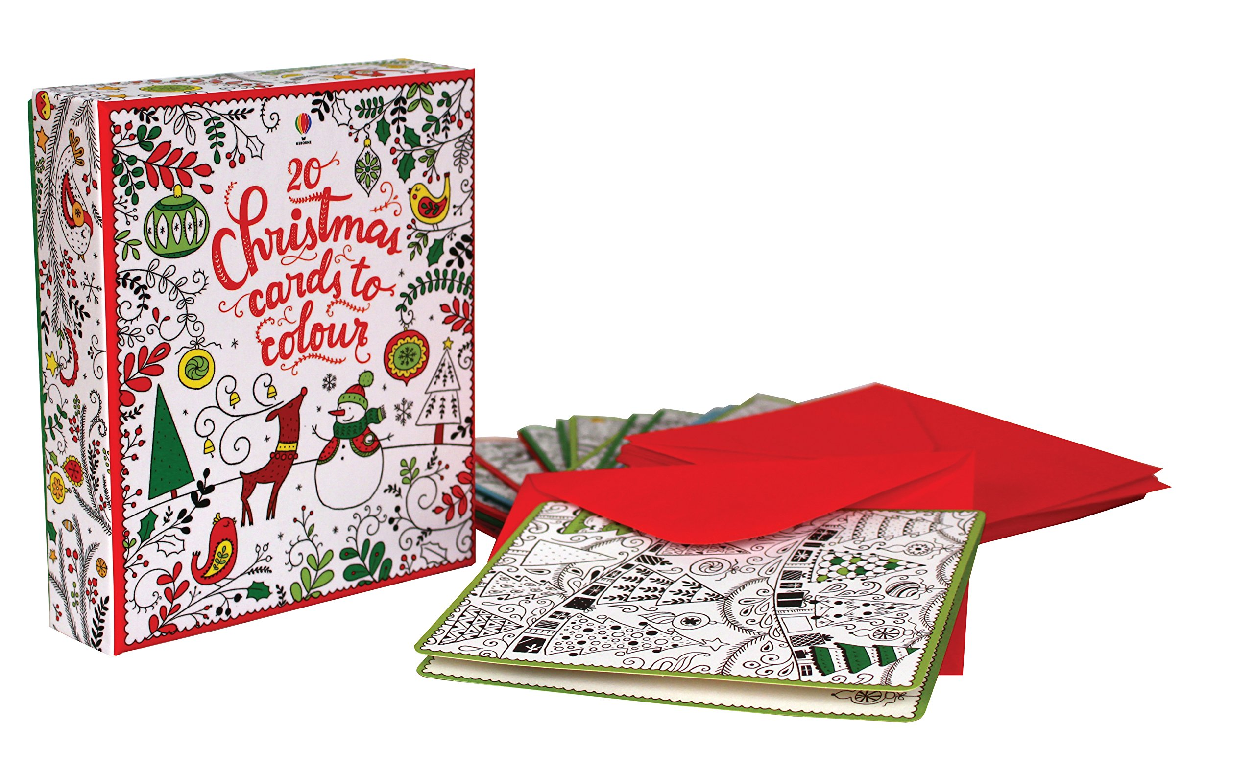 The coloring book of cards and envelopes flowers and butterflies - The Coloring Book Of Cards And Envelopes Flowers And Butterflies