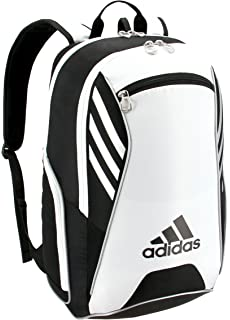 adidas Tour Tennis Racquet Backpack