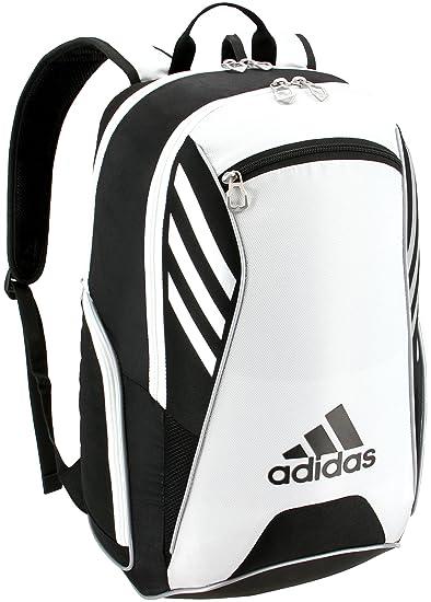 Amazon.com  adidas Tour Tennis Racquet Backpack 0988d49573946