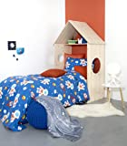 beddinghouse kids space bettw sche k che haushalt. Black Bedroom Furniture Sets. Home Design Ideas