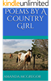 Poems By A Country Girl