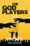 The God Players