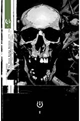 The Black Monday Murders Vol. 2 Kindle Edition