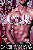 Strength Enduring (Talon Pack Book 8)