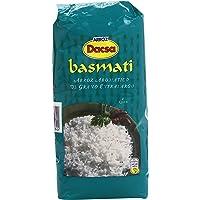 Dacsa Basmati Arroz - 1 Kg
