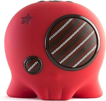 Boombotix Boombot2 Ultraportable Speaker