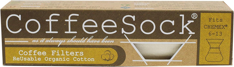 CoffeeSock Box - Photo from Amazon