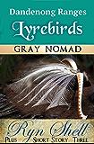 Dandenong Ranges Lyrebirds: Where to See (Travel Australia)