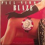 Blaze [Vinyl]