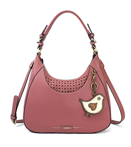 Amazon.com  Chala Sweet Tote Bag - Bird Rose  Shoes 71a2cd1da1