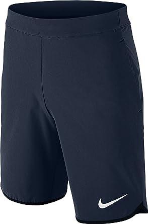 Abreviatura Antecedente lente  Nike Boys' Gladiator Shorts, Blue, X-Large: Amazon.co.uk: Sports & Outdoors