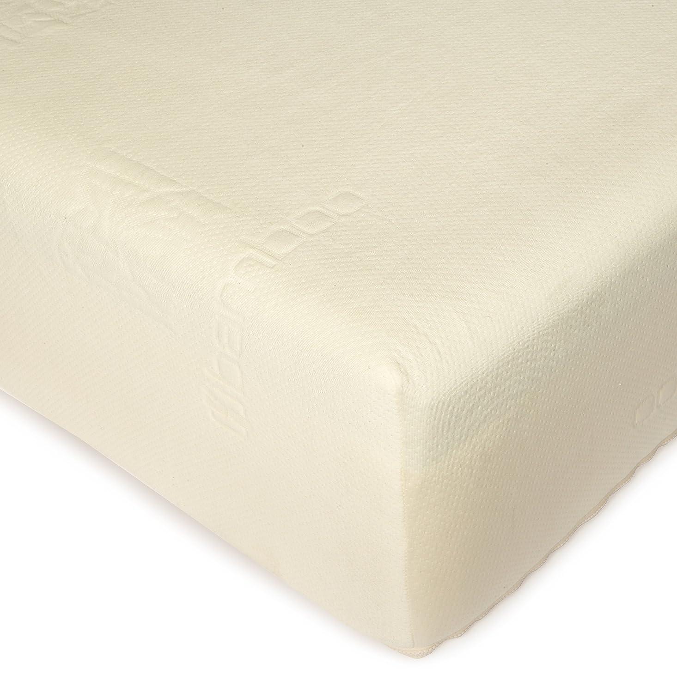 Amazon Com Sleep Creations 12 Inch Ultra Luxe Memory Foam Mattress