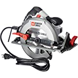 PORTER-CABLE 7-1/4-Inch Circular Saw, 15-Amp (PCE310)