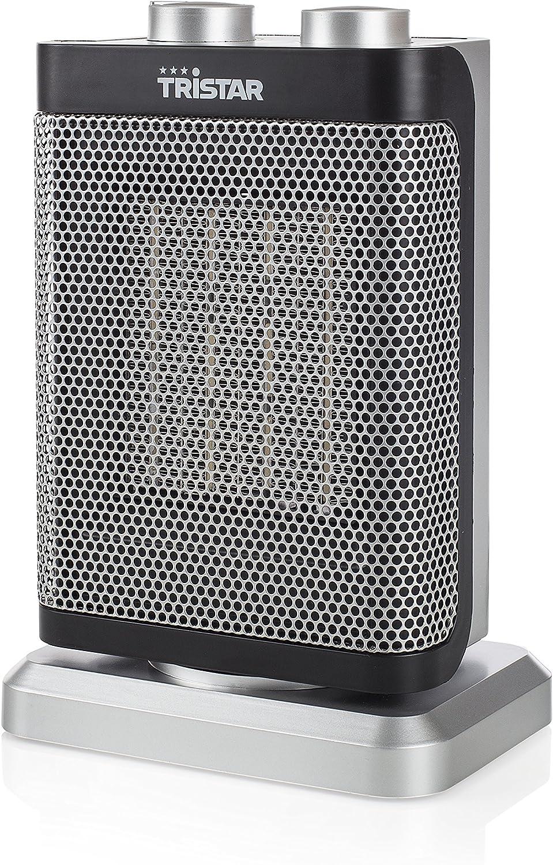 Tristar KA 5065 Ceramic heater | Tristar
