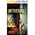 Untouchable: A chillingly dark No 1 Bestselling psychological thriller you can't put down