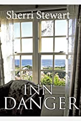 Inn Danger: A novella Kindle Edition