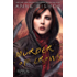 Murder of Crows (Others series Book 2)