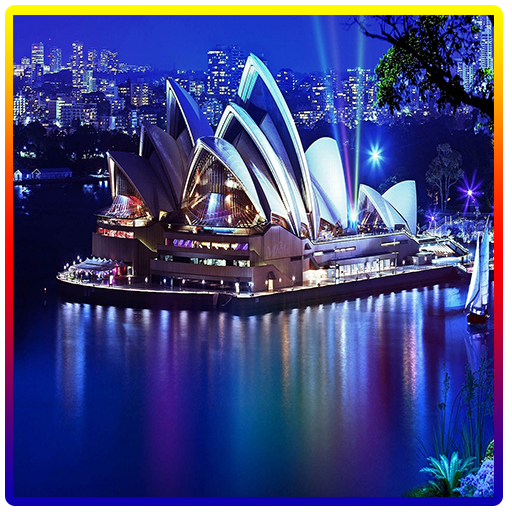 places-to-visit-in-sydney