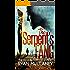The Serpent's Fang (The Treasure Huntress Book 1)