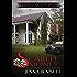 Scared Money (Savannah Martin Mysteries Book 13)