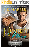 Hunter's Moon (Silvertip Shifters Book 1)