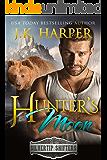 Hunter's Moon (Silvertip Shifters Book 1)
