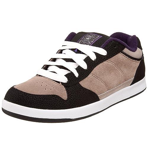 2bf4bbc0cb99a Osiris Men's Duffel Skate Shoe