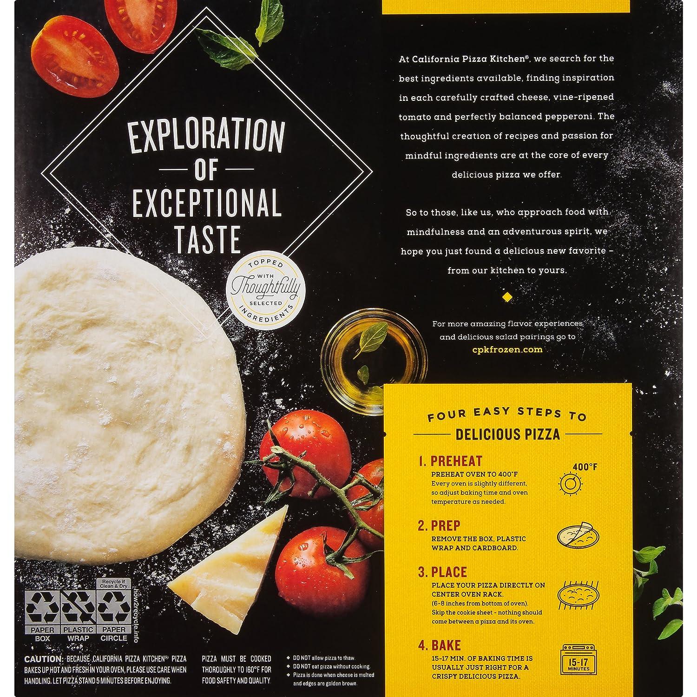 california pizza kitchen crispy thin crust bbq recipe chicken